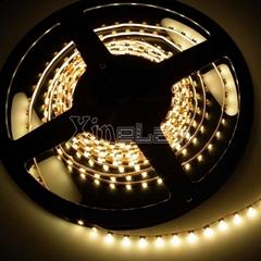 超小尺寸LED 軟燈條 3x2mm 貼片led 3528
