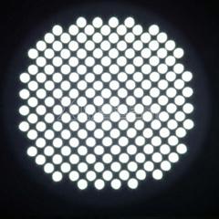 12v round led panel ligh