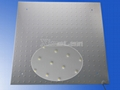 防水LED灯板-广告背光应用