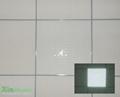 SMD LED ceiling Lighting / Aluminum led