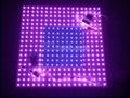 RGB LED 廣告背光面板