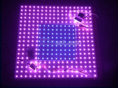 best price for rgb led pcb board 30x30/30x60/60x60/20x20
