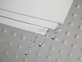 防水LED鋁合金燈板 2