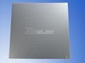 經濟型-超薄LED背光面板-多