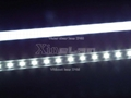 ip65/68 aluminum rigid led light bar ,built in constant current chip 2