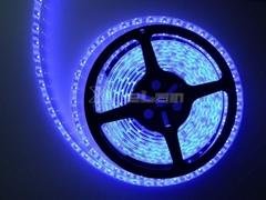 高光效 105Lm/w LED 软灯带