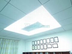 LED天花板燈/LED天花燈