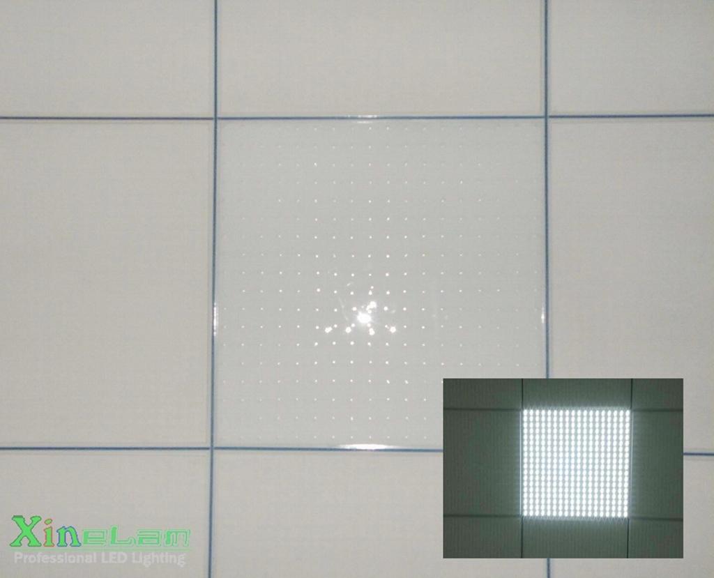 Aluminum led ceiling panel light 3mm slim waterproof rx alf3528 aluminum led ceiling panel light 3mm slim waterproof 2 dailygadgetfo Choice Image