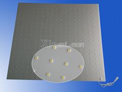 12V LED面板廣告背光板燈源