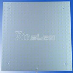 LED广告背光板-LED aluminum board