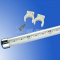 直流12 v 輸入LED 櫃台