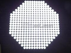 圓形-圓角-八角形-三角形-方形-矩形 LED模組背光