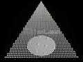 圆形-圆角-八角形-三角形-方形-矩形 LED模组背光 2