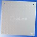 LED Aluminum Panel
