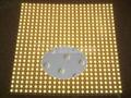 铝散热LED广告背光板
