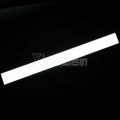 直下式 LED面板灯 15x120cm 可选40W或80W
