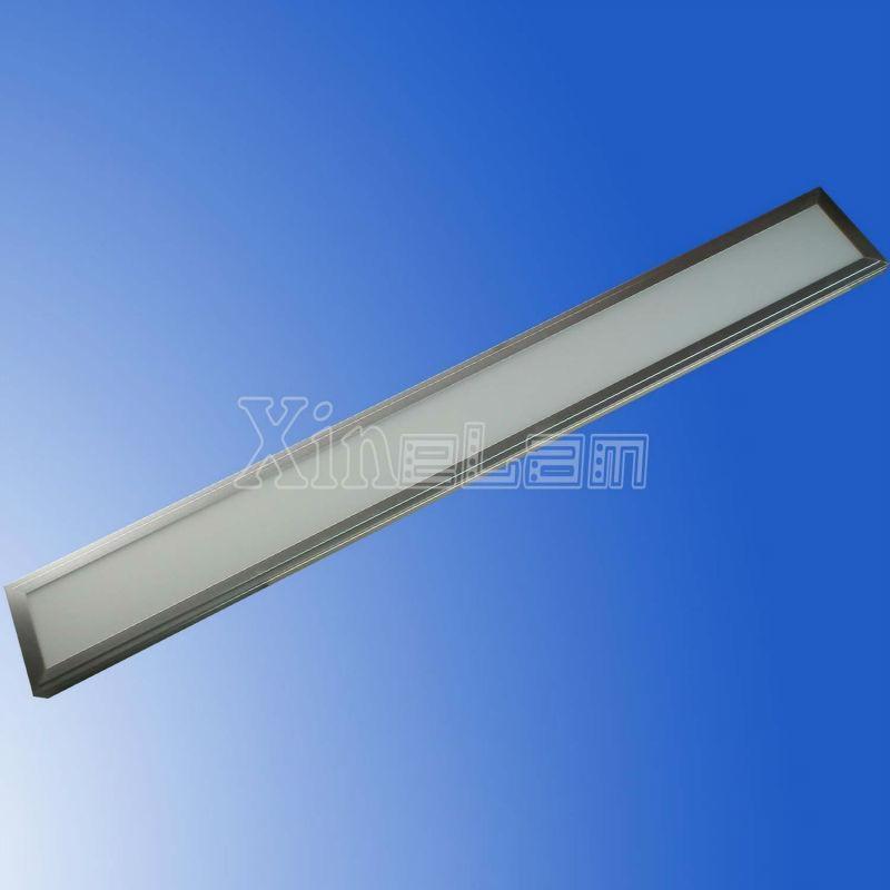 直下式 LED面板燈 15x120cm 可選40W或80W 2