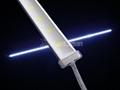 鋁條LED燈系列-LED防水裝