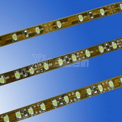 SMD3528 LED flexible str