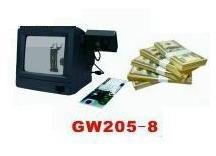 Counterfeit Detector 1
