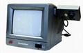 Counterfeit Detector 3