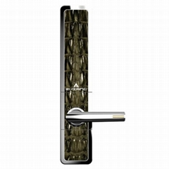 fingerprint lock ZAZ-LOCK080