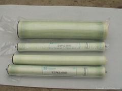 美國海德能膜CPA3-8040