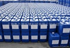 反渗透专用阻垢剂药水