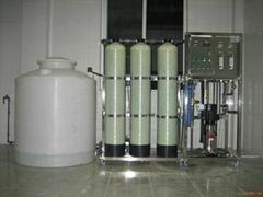 純淨水設備