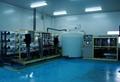 18兆超純水設備