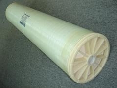 東麗RO膜TMG20-400