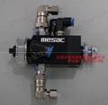 日本MESAC G05-23低