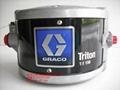 美國GRACO308油泵