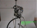 日本岩田泵 1