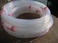 日本SMC鐵氟能塗料管
