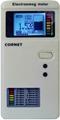 8GHz Electrosmog RF field strength/power meter--Trimode