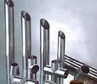 广东佛山304不锈钢装饰焊管