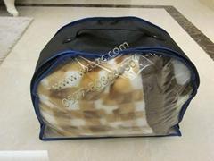 床上用品包裝袋