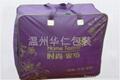 PVC塑料钢丝袋