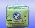 pvc毛毯袋 1