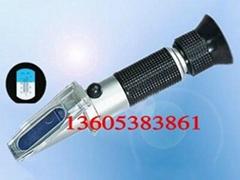 SR-1乳化液濃度計