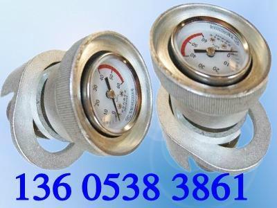 山西單體液壓支柱測力計 1