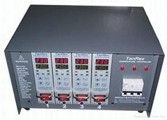 热流道温控器