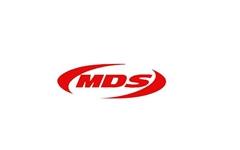 Shanxi Midas Industrial Co.,Ltd