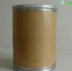 油性發泡粉