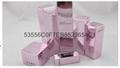 化妝品紙盒 3