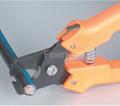 VK-35/VK-60 多功能電纜鉗/電纜剪