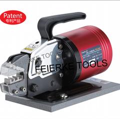 FEK-5ND  Pneumatic Type Terminal Crimping Machine (Hot Product - 1*)