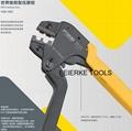 VSA-02C Mini Crimping Tools