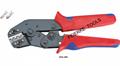 SNA-28B MINI EUROPEAN STYLE CRIMPING PLIERS